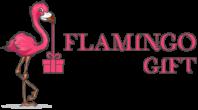 Интернет-магазин «Flamingo»